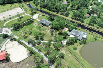 Home for Sale at 13230 Running Water Road, Palm Beach Gardens FL 33418