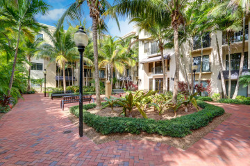 Home for Rent at 4907 Midtown Lane #1102, Palm Beach Gardens FL 33418