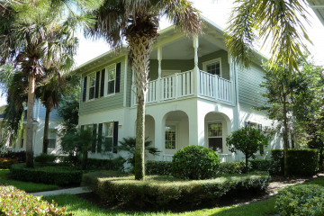Home for Rent at 2621 W Community Drive, Jupiter FL 33458