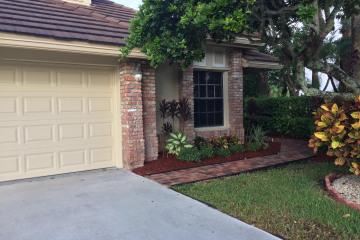 Home for Rent at 8053 Allspice Drive, Boynton Beach FL 33472