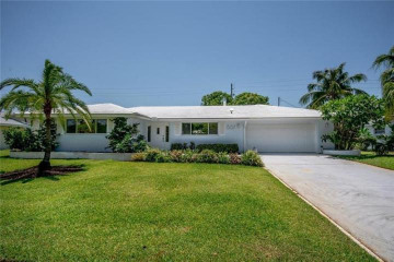 Home for Rent at 867 Fathom Road W, North Palm Beach FL 33408