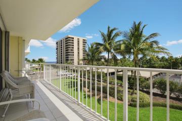 Home for Rent at 500 Ocean Drive #W-3B, Juno Beach FL 33408