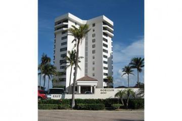Home for Rent at 600 Ocean Drive #8-B, Juno Beach FL 33408