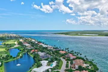 Home for Sale at 6441 SE Inlet Way, Stuart FL 34996
