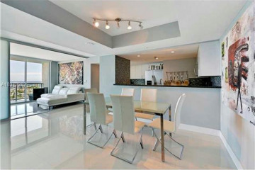 Home for Sale at 650 West Ave, Avenue #2008, Miami Beach FL 33139