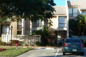 Home for Rent at 1002 Bridgewood Place, Boca Raton FL 33434