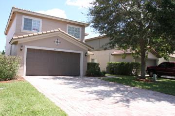 Home for Sale at 4813 SE Graham Drive, Stuart FL 34997