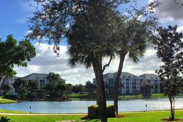 Home for Rent at 353 S Us Highway 1 #B208, Jupiter FL 33477