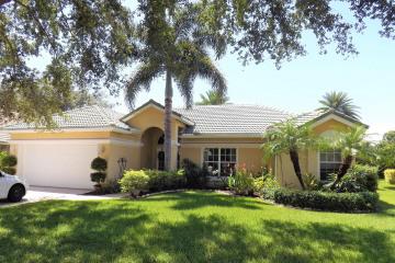 Home for Rent at 485 Otter Lane N, Jupiter FL 33458
