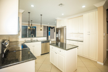 Home for Sale at 127 E Prive Circle, Delray Beach FL 33445