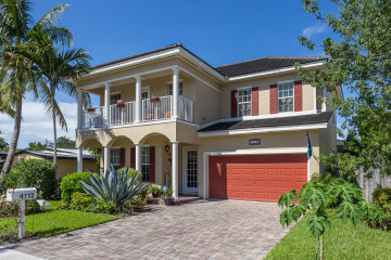 Home for Sale at 1713 NE 16th Terrace, Fort Lauderdale FL 33305
