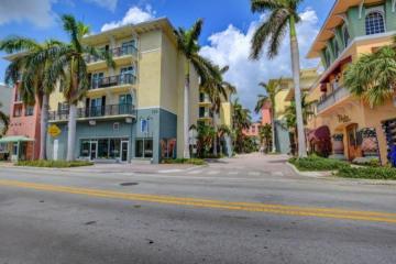 Home for Rent at 225 NE 1st Street #305, Delray Beach FL 33444