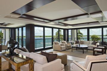 Home for Sale at 2812 SE Dune Drive #1301, Stuart FL 34996