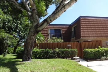 Home for Rent at 3064 30th Court, Jupiter FL 33477