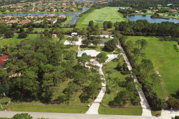 Home for Sale at 11334 81st Court N, Palm Beach Gardens FL 33412