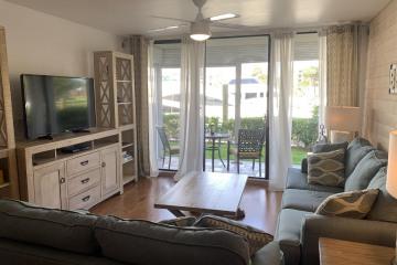 Home for Rent at 2301 Marina Isle Way #103, Jupiter FL 33477
