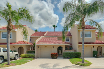 Home for Rent at 806 Windermere Way, Palm Beach Gardens FL 33418