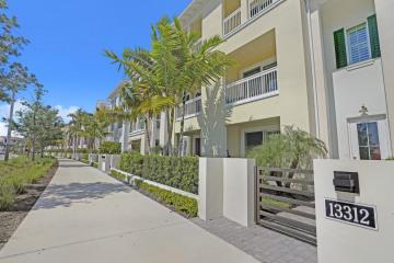 Home for Rent at 13312 Alton Road, Palm Beach Gardens FL 33418