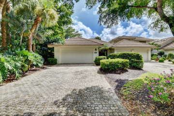 Home for Sale at 20064 Waters Edge Drive #401, Boca Raton FL 33434