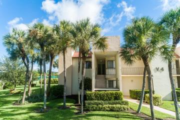 Home for Rent at 1605 S Us Highway 1, Jupiter FL 33477