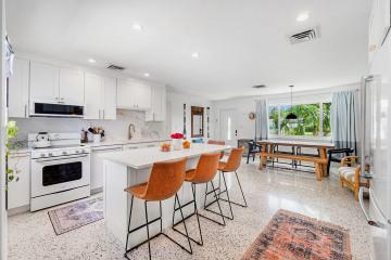 Home for Sale at 413 Flotilla Road, North Palm Beach FL 33408