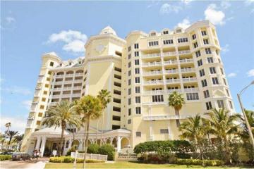 Home for Sale at 2000 N Ocean Boulevard #916, Fort Lauderdale FL 33305