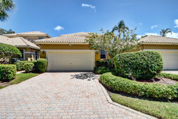 Home for Rent at 2486 NW 67th Street, Boca Raton FL 33496