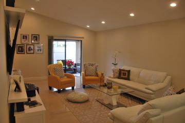 Home for Rent at 1359 Summit Run Circle, West Palm Beach FL 33415