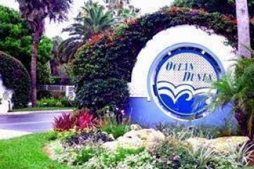 Home for Rent at 1301 Ocean Dunes Circle, Jupiter FL 33477