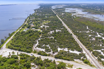 Tbd S Indian River S Drive