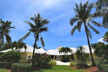 Home for Rent at 6720 SE South Marina Way, Stuart FL 34996