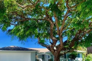 Home for Sale at 346 Fairway N, Tequesta FL 33469