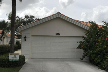 Home for Sale at 2657 Livingston Lane, West Palm Beach FL 33411