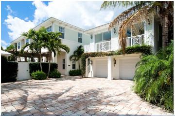 Home for Rent at 104 Beachwalk Lane, Jupiter FL 33477