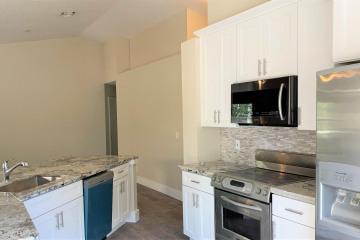 Home for Sale at 4110 Sea Grape Circle, Delray Beach FL 33445