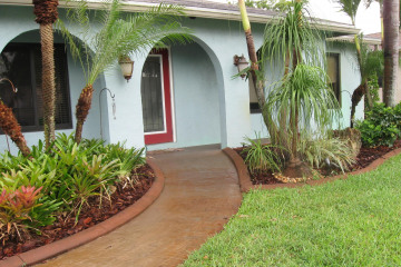 Home for Sale at 10800 NW 21st Court, Sunrise FL 33322