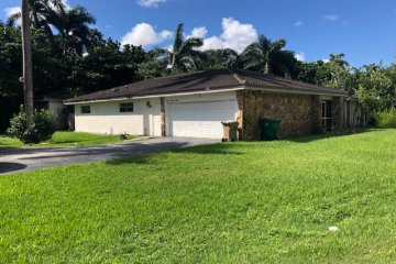 6100 SW 58th Place
