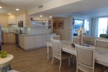 Home for Rent at 134 Lakeshore Drive #916, North Palm Beach FL 33408