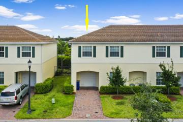 Home for Sale at 717 SW 3rd Avenue, Pompano Beach FL 33060