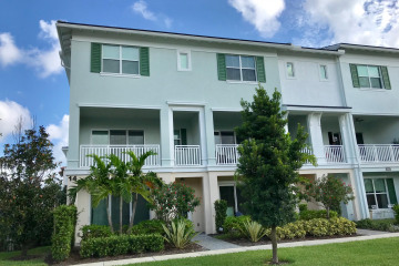 Home for Rent at 12935 Alton Road, Palm Beach Gardens FL 33418