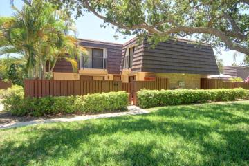 Home for Rent at 1417 14th Court, Jupiter FL 33477
