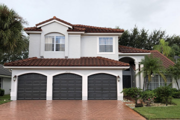 Home for Rent at , Boca Raton FL 33498