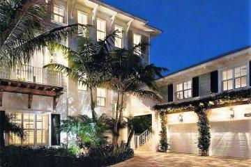 Home for Rent at 111 Beachwalk Lane, Jupiter FL 33477