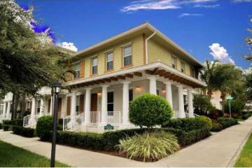 Home for Rent at 4198 Saint Lukes Lane, Jupiter FL 33458