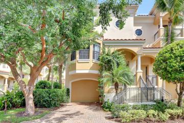 Home for Rent at 801 Del Sol Circle, Tequesta FL 33469