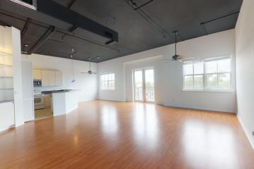 Home for Sale at 401 W Atlantic Avenue #L17, Delray Beach FL 33444