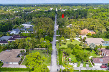 Home for Sale at 0000 NW 72nd Way, Parkland FL 33067