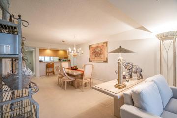 Home for Rent at 1801 Marina Isle Way #306, Jupiter FL 33477