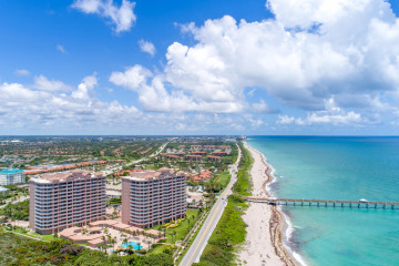 750 Ocean Royale Way #602
