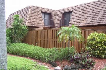 Home for Rent at 1420 Ocean Way #14D, Jupiter FL 33477